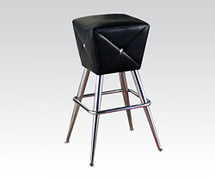 Bar and Game Room Stools