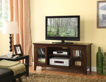 Banee TV Stand