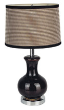 Modern Contemporary Table Lamp