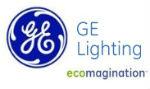 ge-logo-square.jpg