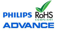 philips-advance-logo.jpg