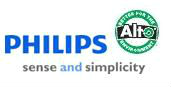 philips-alto.png