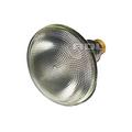 Sylvania 64599 MP150PAR38/U/VWFL65/ECO