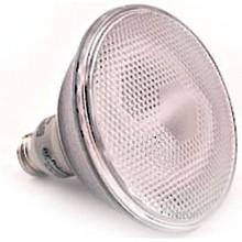 Prolume 23W 5000K CFL PAR38 E26