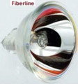 Fiberline 12V75W FO