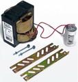 M400MLTAC4M 4-Tap 60hz 400W-M59 Metal Halide Ballast
