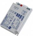 QT-T/E 2X14-17/220-240 HE VS12
