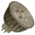 Halco 80766 MR16/4M5WW/FL/LED
