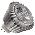 Halco 80728 MR16/5RGB/FL/LED