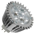 Halco 80747 MR16/6M7WW/FL/LED