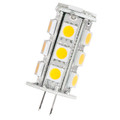 HALCO 80690 JC20/2WW/LED