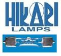 Hikari A02008 Metal Sleeve Aircraft