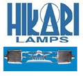 Hikari A6519 Metal Sleeve Aviation