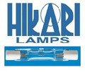 Hikari A6335 R7s Airfield