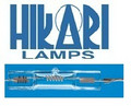 Hikari A6341 R7s Lead Wire Aviation