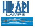 Hikari A6341 R7s Lead Wire Aviation