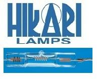 Hikari A6347 R7s Lead Wire Airfield