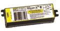 Philips Advance Mini RMH20-K-LF C175 22W Ballast
