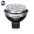 Philips 10MR16ENDS15 3000 DIM101