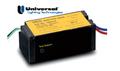 Universal M2012CK-7EUN-F
