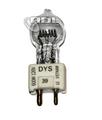 GE 32955 DYS/DYV/BHC 600W 120V
