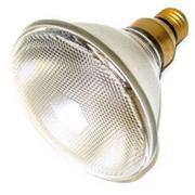 Q250PARFL30 3600lm 120V Halogen Light Bulb
