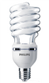 Philips EHL Twister 80W CW E40 220-240V