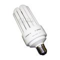 80W E40 6400K CFL