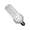 110W 220V E40 6400K CFL