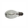 Pulse Start 400W S51 HID Bulb