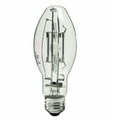 Multivapor 100W M90O Outdoor Bulb