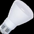 Halco 80110 R20FL5/850/LED