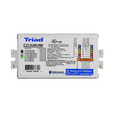 Triad 2-Lamp 13W CFL Electronic Ballast