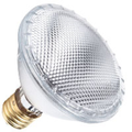 Prism 60W 120V PAR30 Dimmable Flood 30D