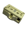 Steatite G38 Mogul Bi-Post Socket