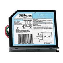 advance 70 Watt electronic ballast