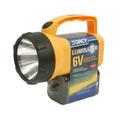 Dorcy 41-2087 Lantern Light 6 Volt.