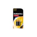 DURACELL MN21B2PK0529787 Battery A23 2 Pack