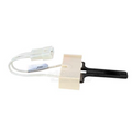 Robertshaw - Hot Surface Ignitor -  SERIES 41-409