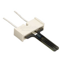 Robertshaw - Hot Surface Ignitor - SERIES 41-403