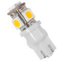 HALCO 80791 912/1WW/LED