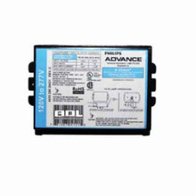 Advance IMH-70W-D-LF Electronic HID Ballast
