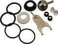 Delta 133063 Master Repair Kit