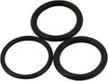 Delta 133591 O-ring Kit