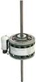 Garrison 593412 Direct Drive Blower Three Speed 1/10HP