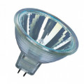 360W 82V halogen photo optic lamp