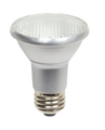 HALCO 82963 PAR20FL7/827/ECO2/LED