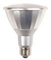 HALCO 80960 PAR30FL10L/840/ECO/LED