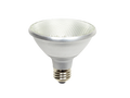 HALCO 81961 PAR30FL10S/827/ECO2/LED