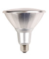 HALCO 80955 PAR38FL15/840/ECO/LED